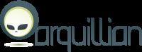 arquillian_logo